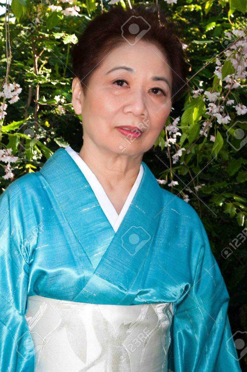 Dreaming mature japanese pics desi punjabi