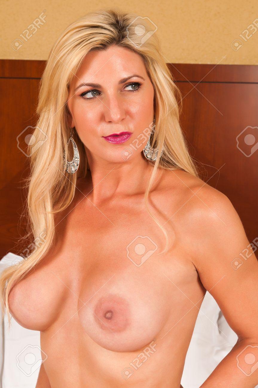 Free mature sexy pics
