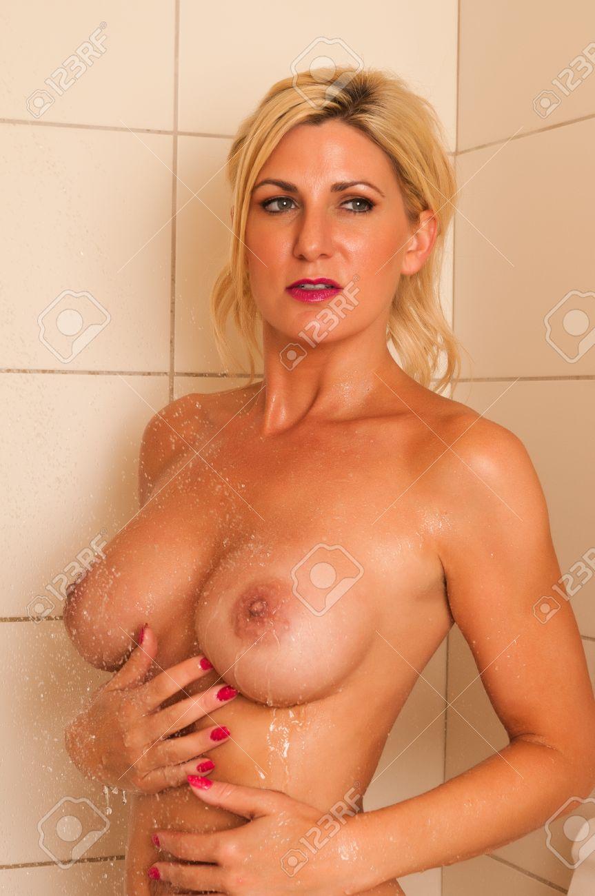 Barbara feldon young naked