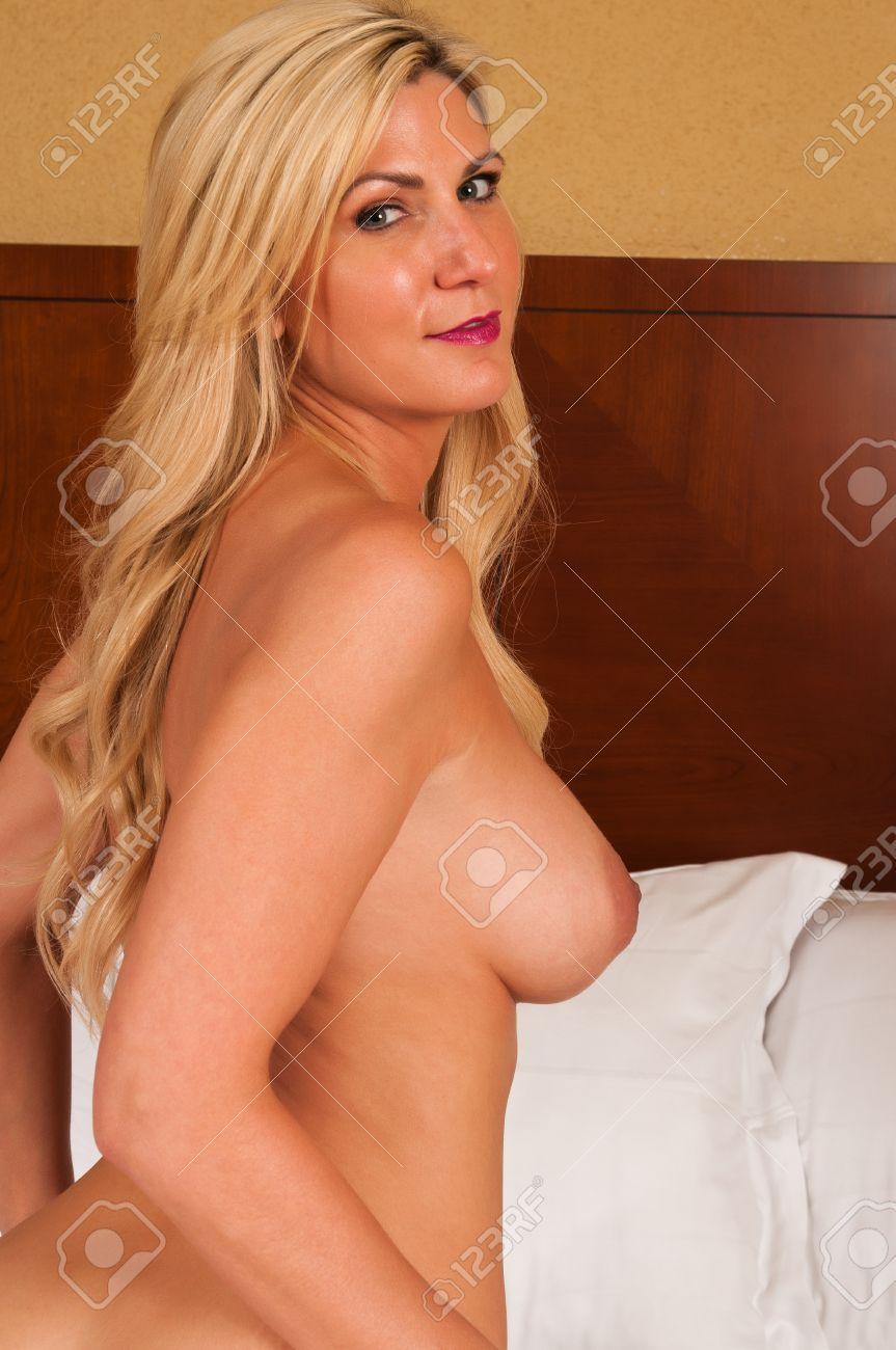 Porn pics bondage sex