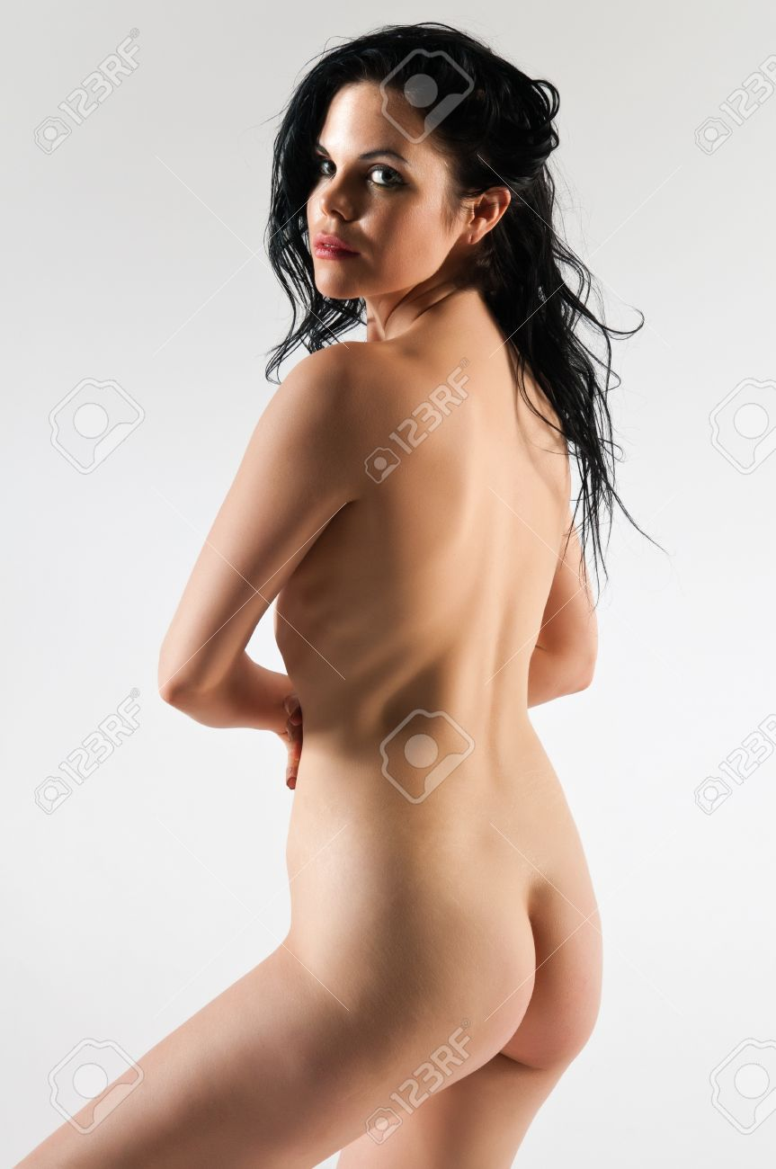 Somali girl fingered pussy
