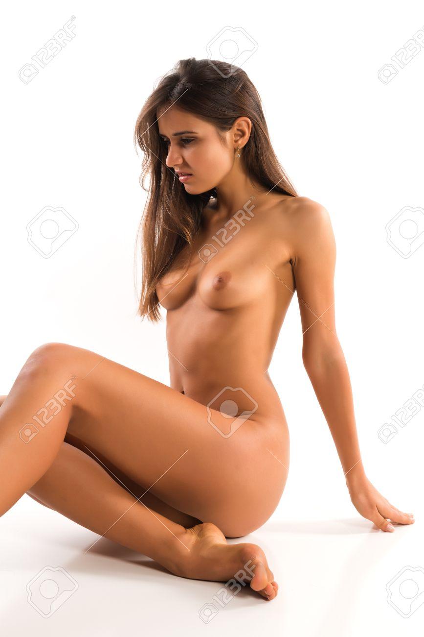 Virgin porno no credit card requierd
