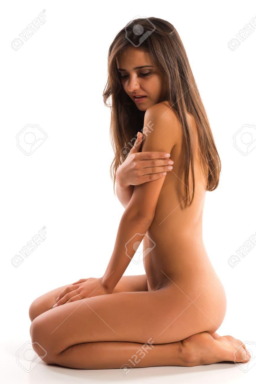 Hot silver daddy porn