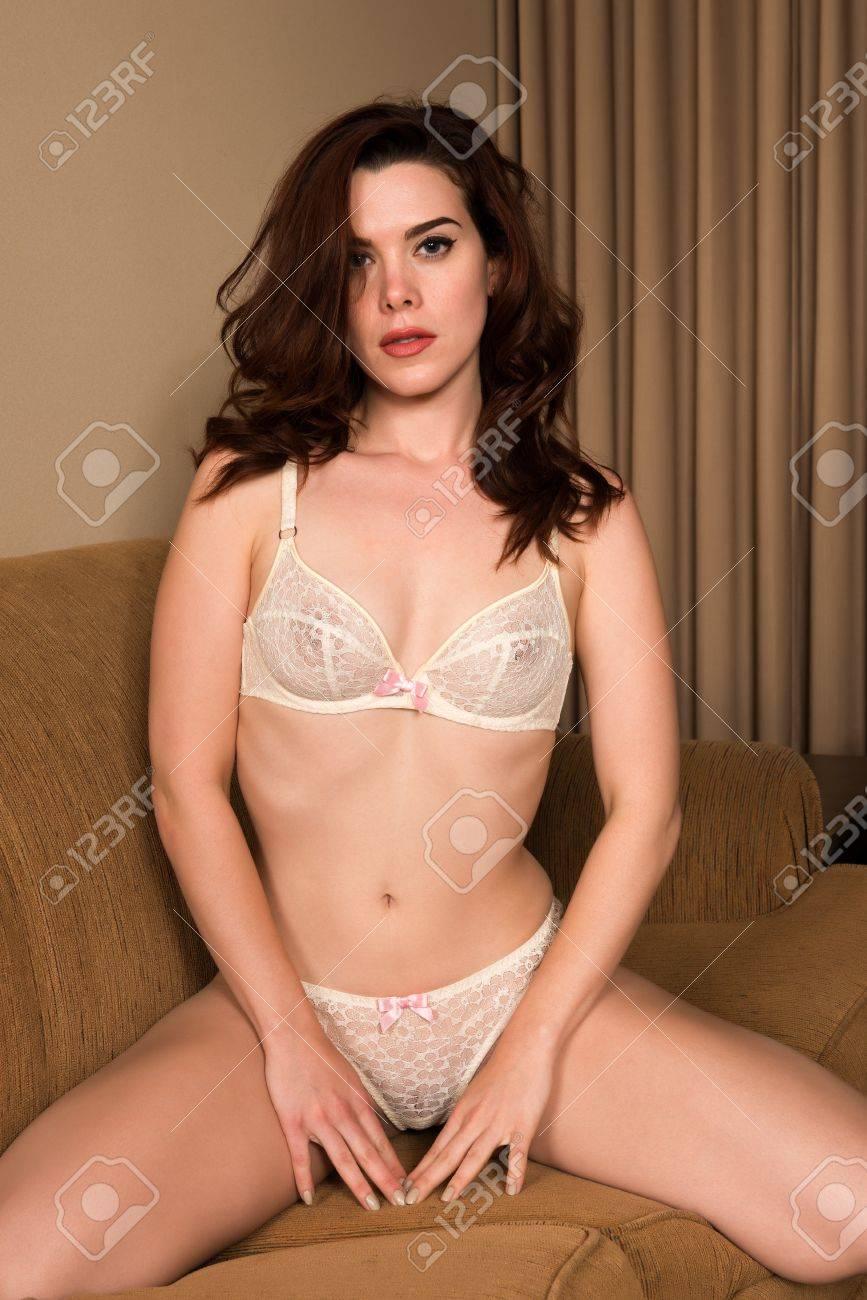 swedish girls ass naked