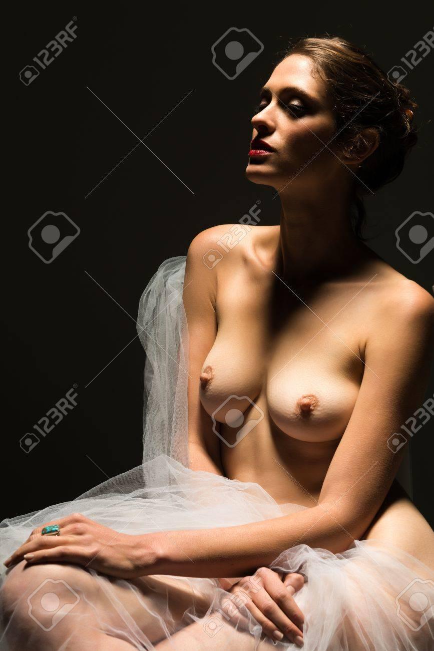 Double penetration sex picture