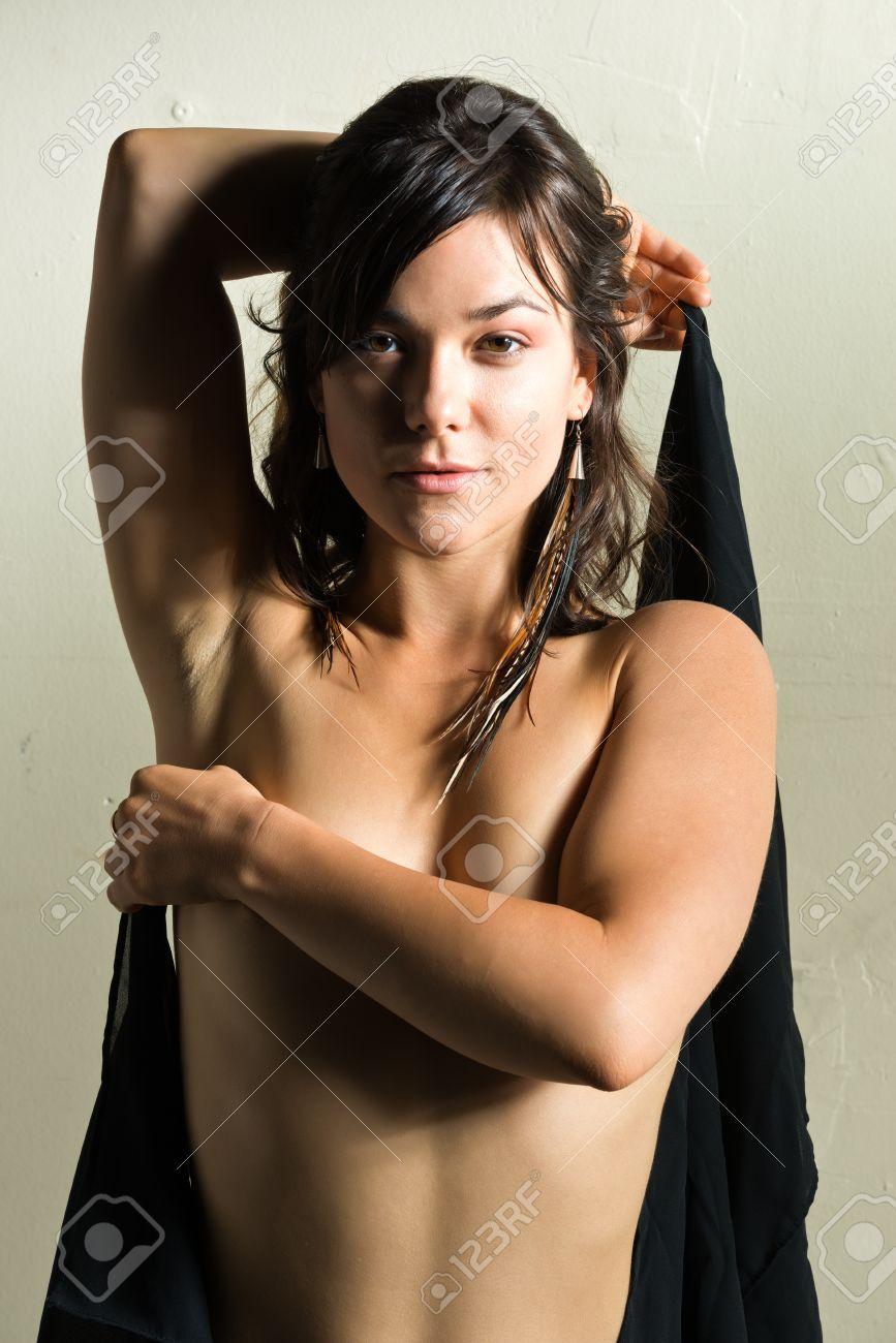 Top ten women naked