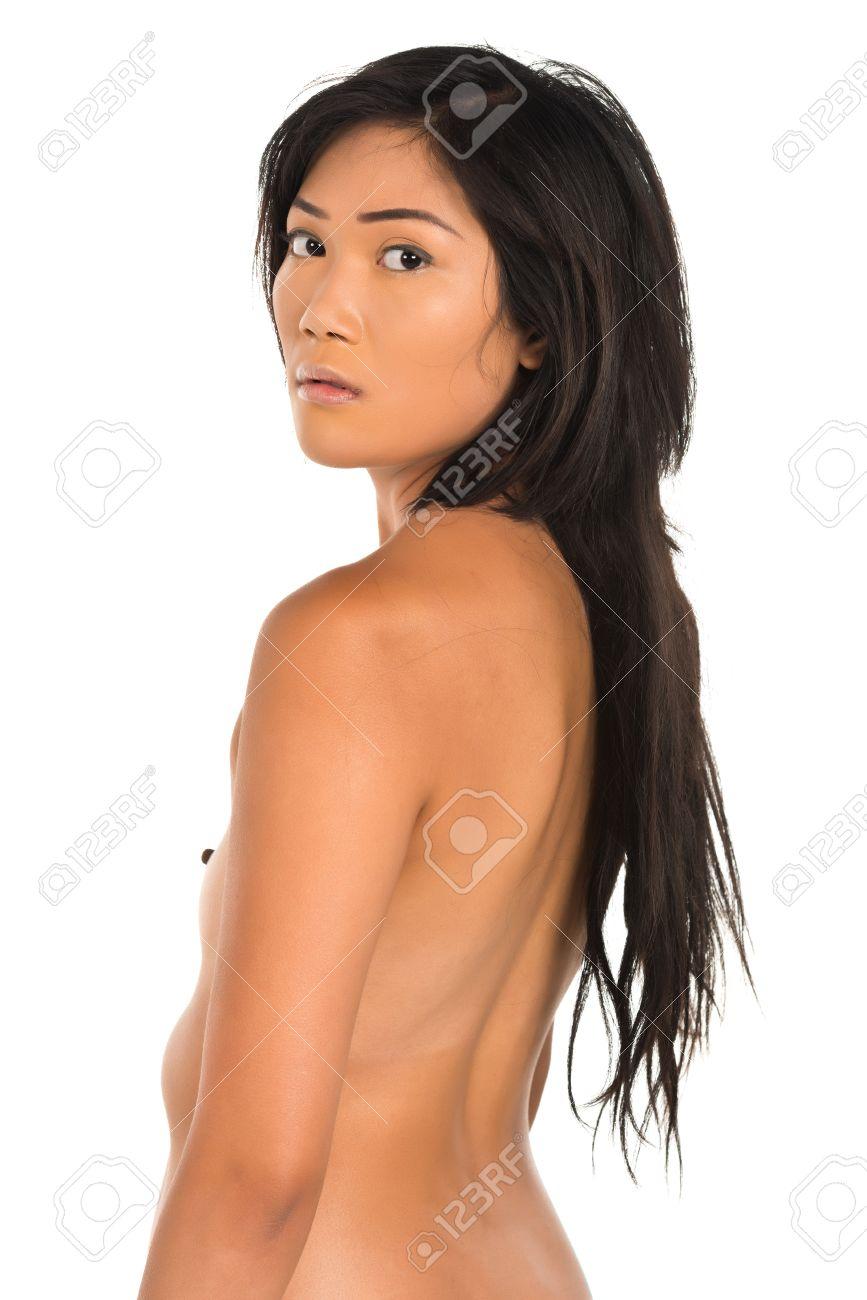 free-nude-filipina-pics