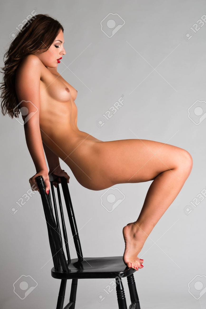 Philipina basketball girls nude pics