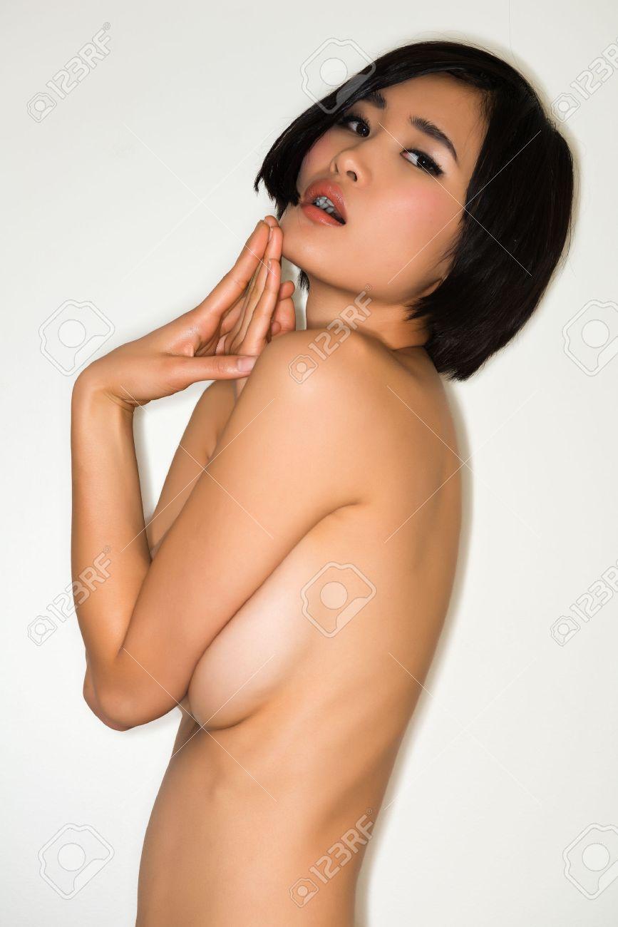 Nude photo japanesse woman foto 873