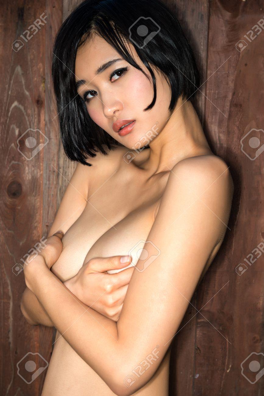 Teen girls turki selfpic porn