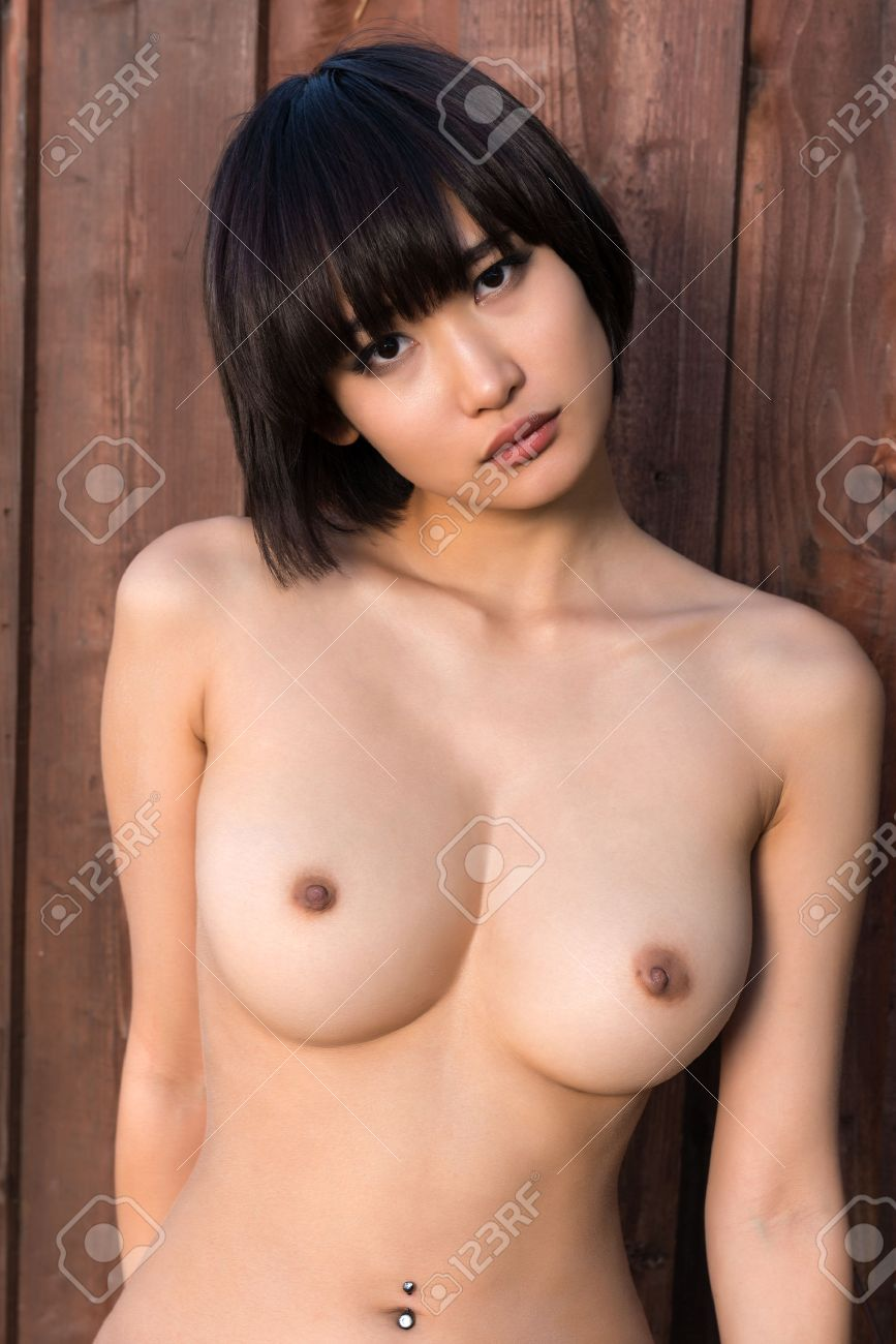 schone asiatische amerikanische frauen nackt