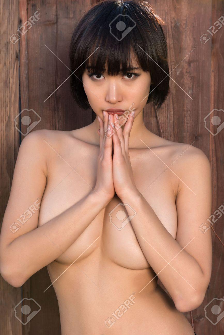 Pakistan very small girls sex pic