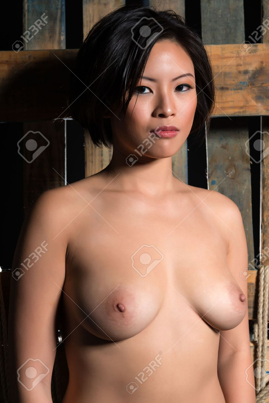LAVERNE: Teen Penelope pleasing cock for stealing in shop