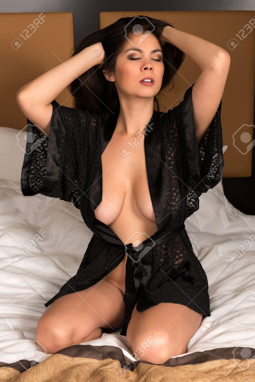 only-xl-woman-porn-picture-sex-porn-vidios