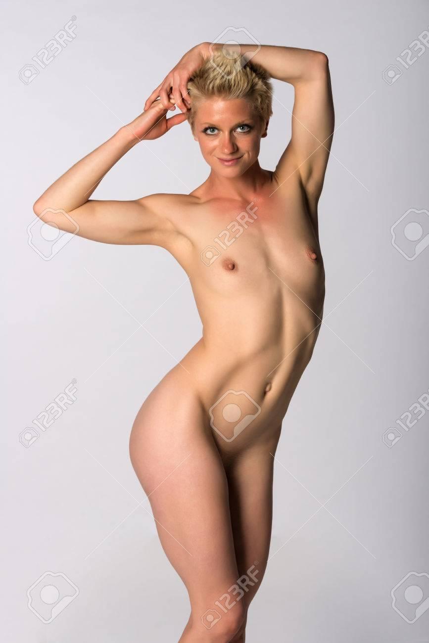 Best ass porn stars