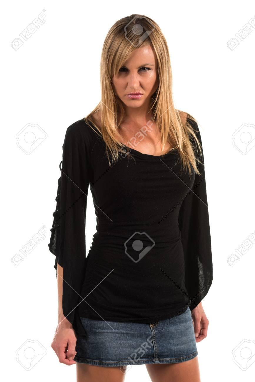 Long Sleeve Blouses Petite Anlis