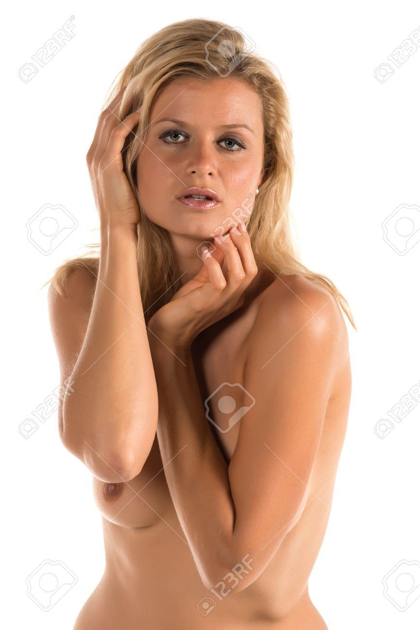 Frauen nackt große Kostenlose Porno