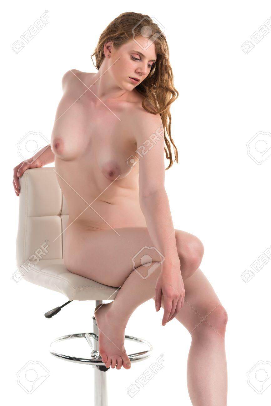 Desi fucking girls naked images