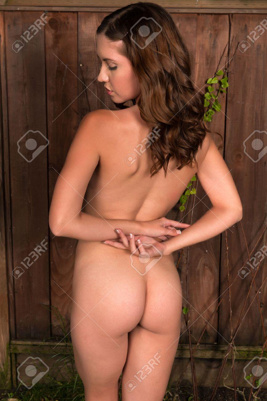 Joufflu asiatiques porno