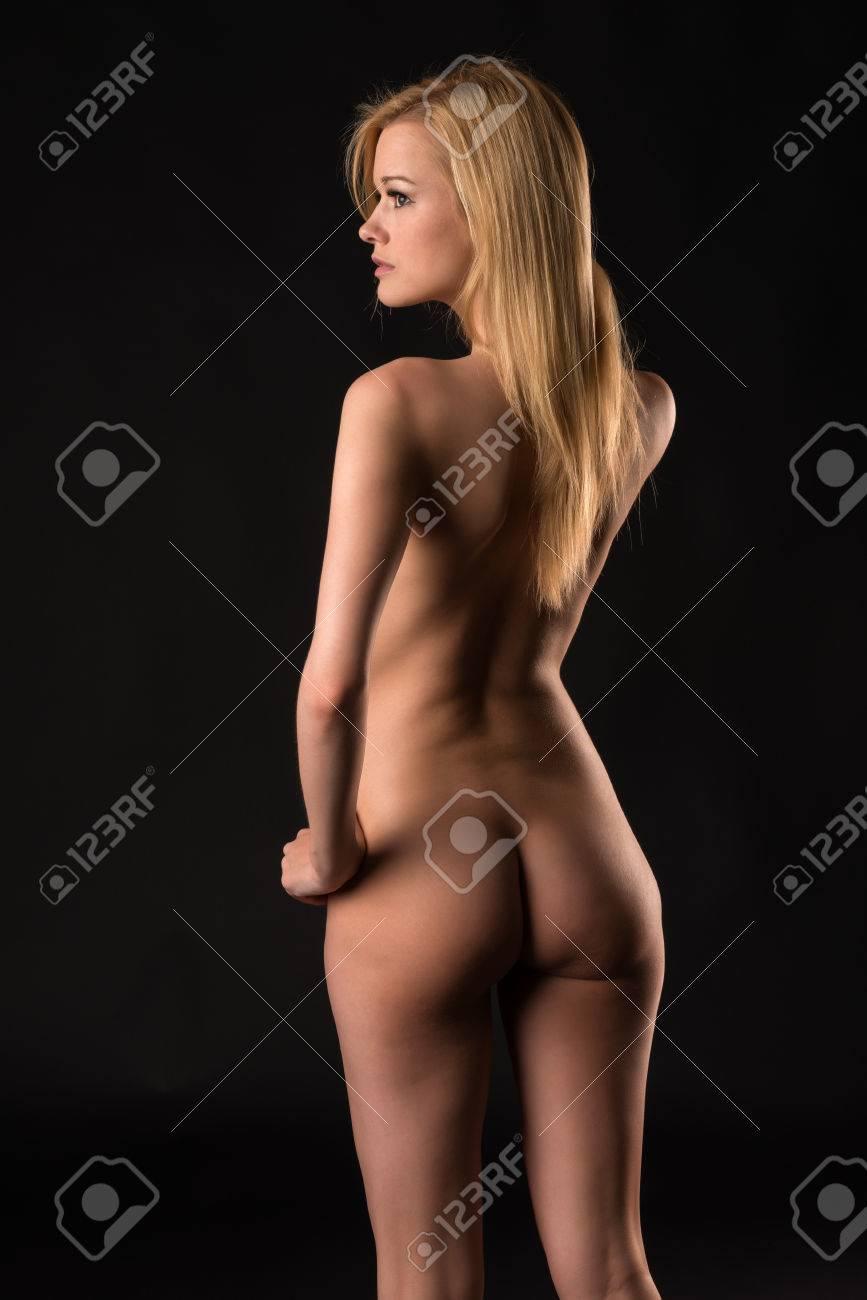 Kari wuhrer nude movie clip