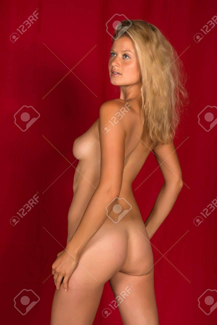 hot girl solo