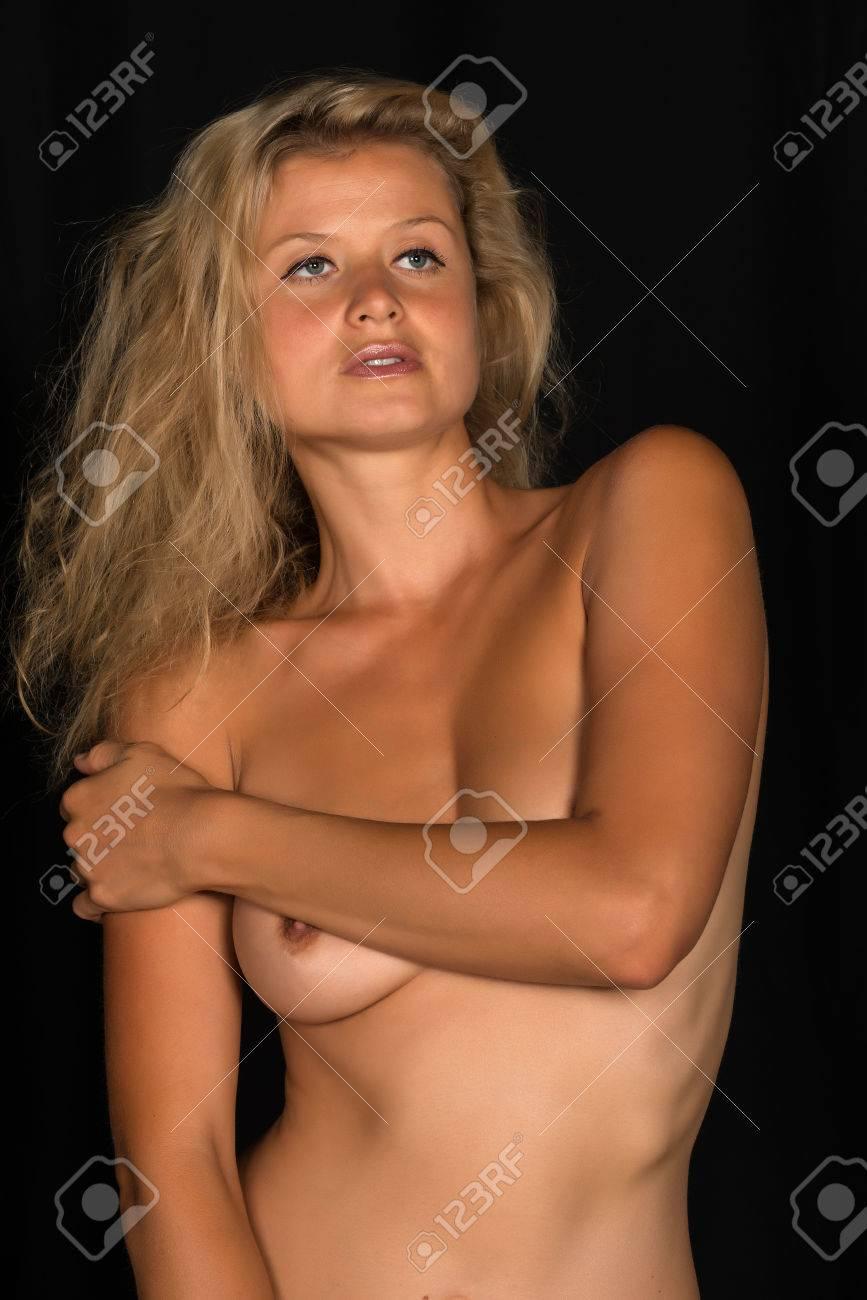 Big booty brazilian chick