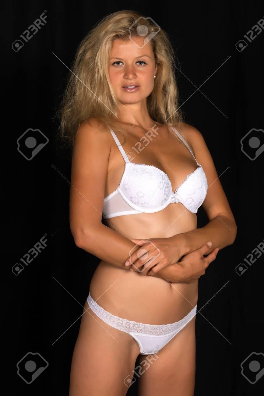 Free German Panties Pic