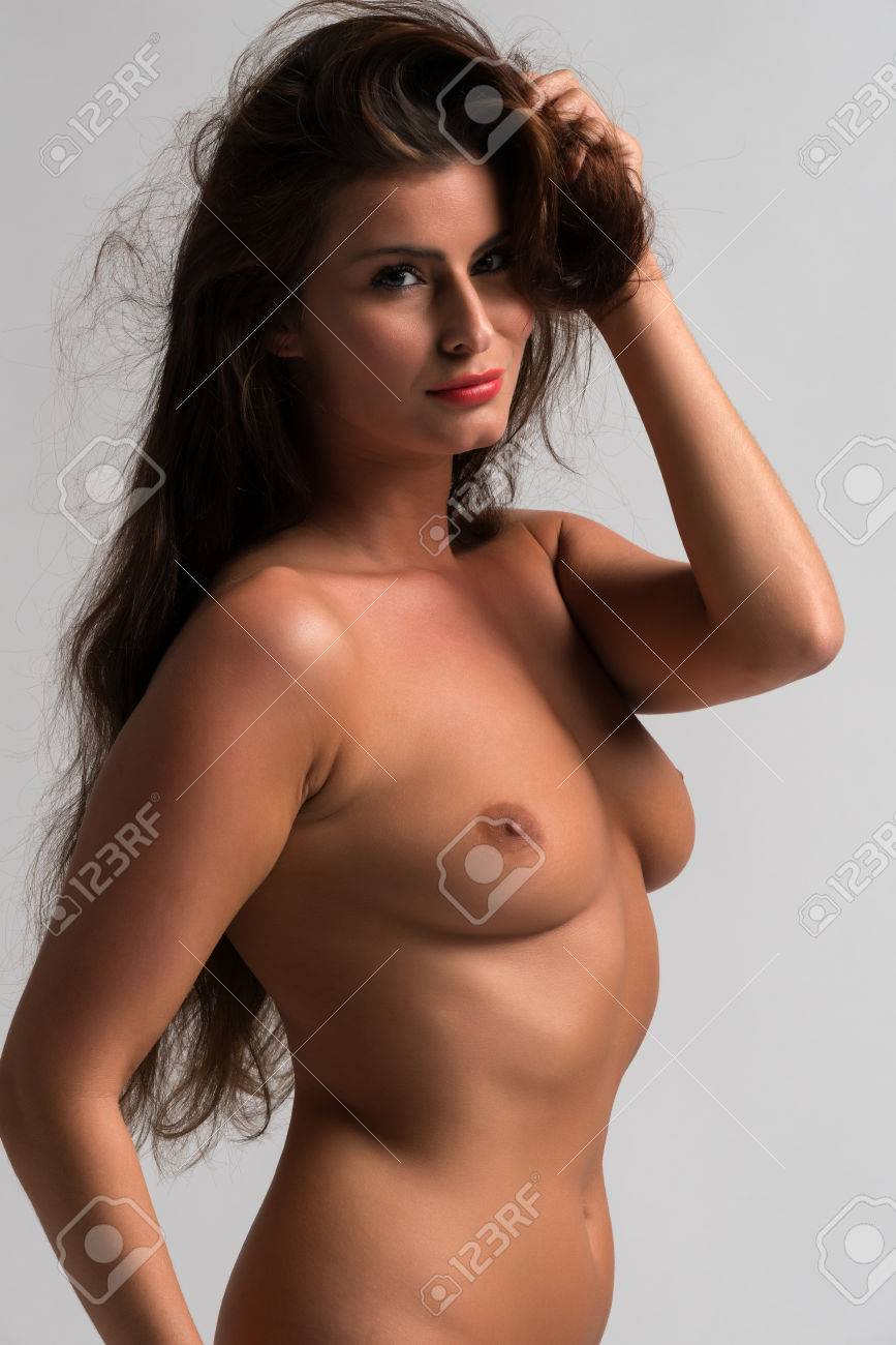 tiny very young virgin pussy pictures