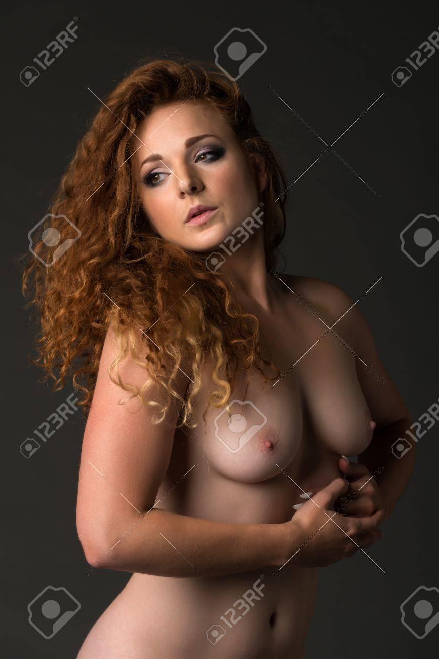Gwyneth paltrow hot nude pics