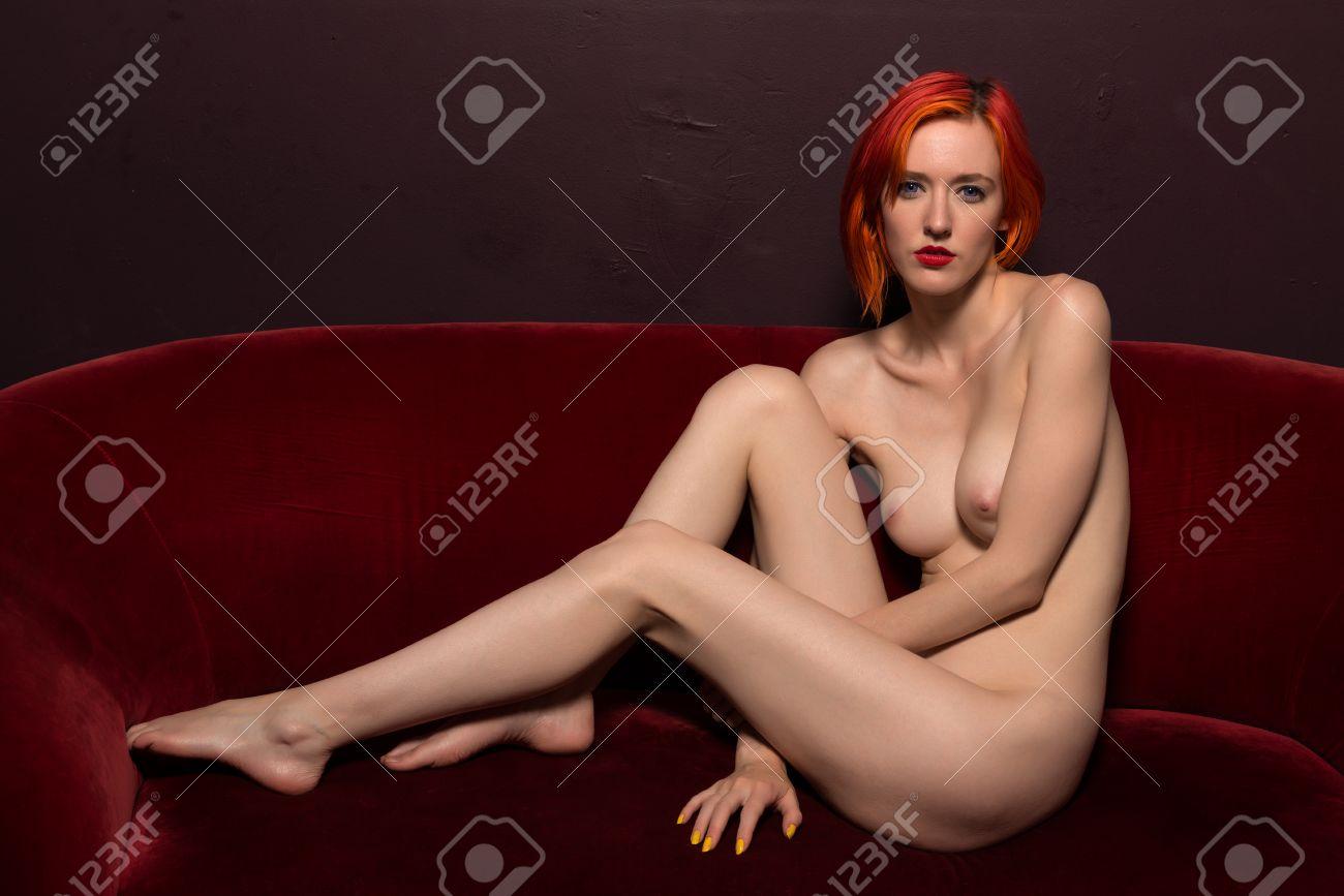 Nude midget girls tumblr