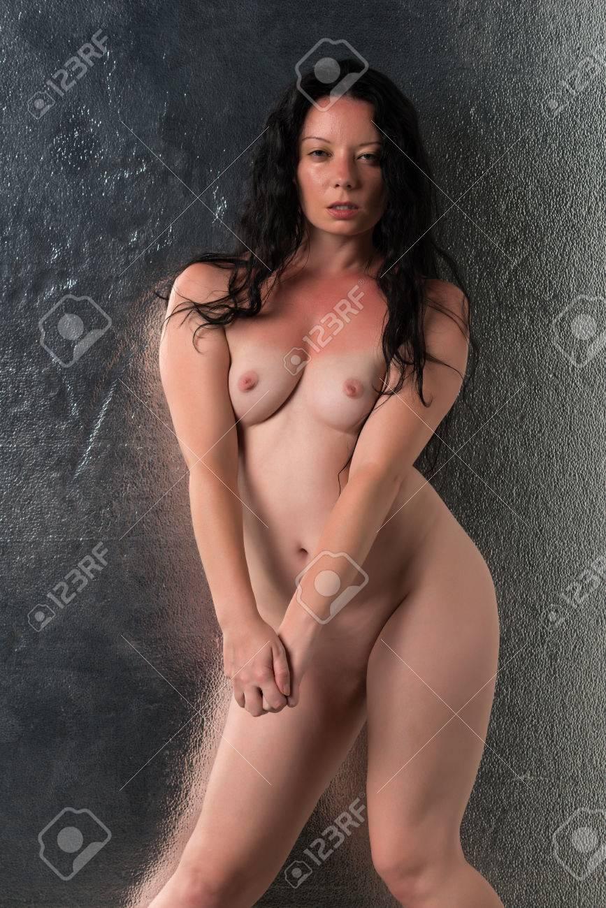 Italian nude pic