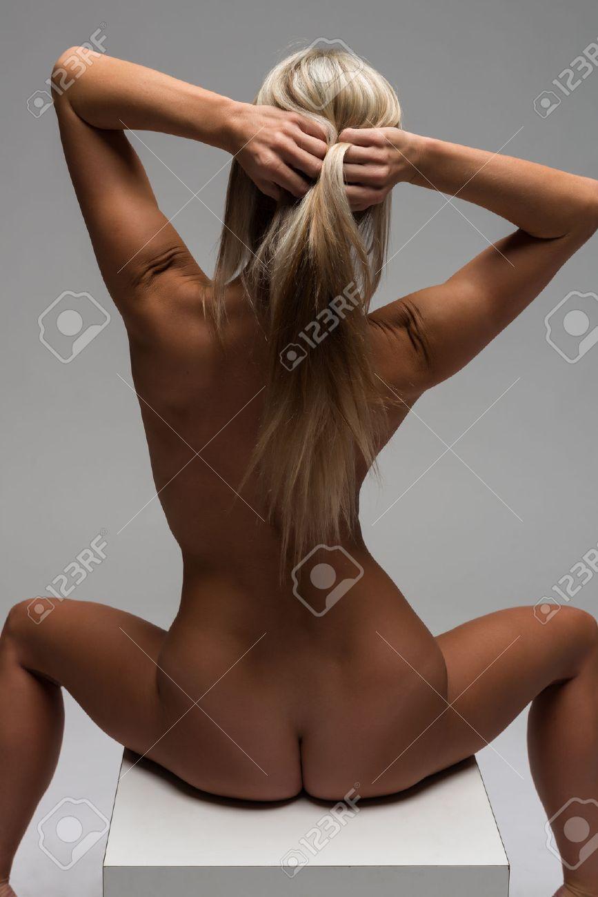 sexy vidrod