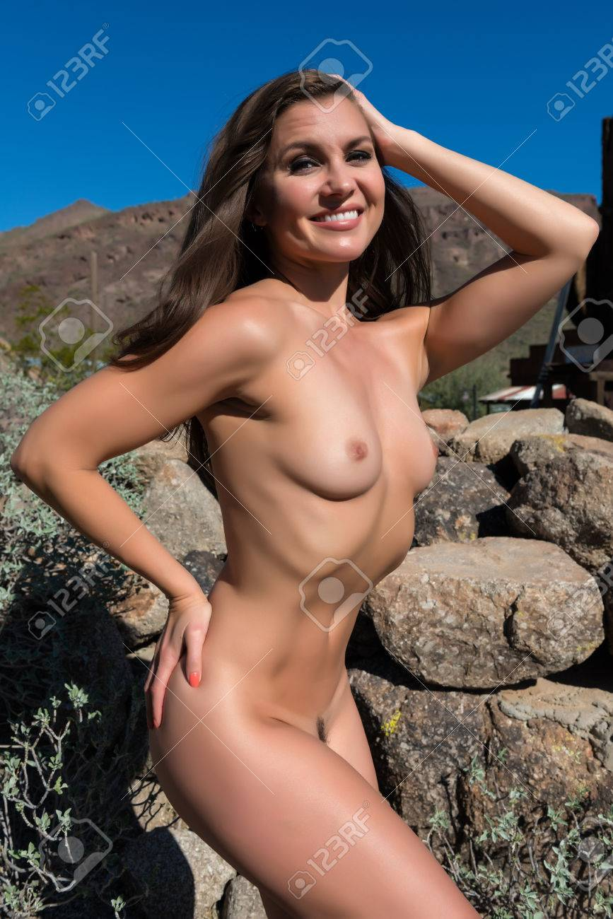 Victoria secret models naked