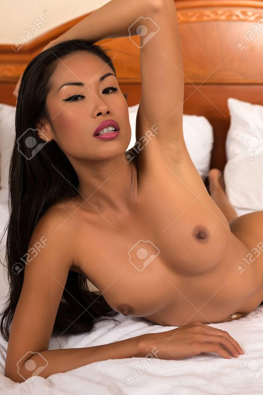philippinische frauen nackt