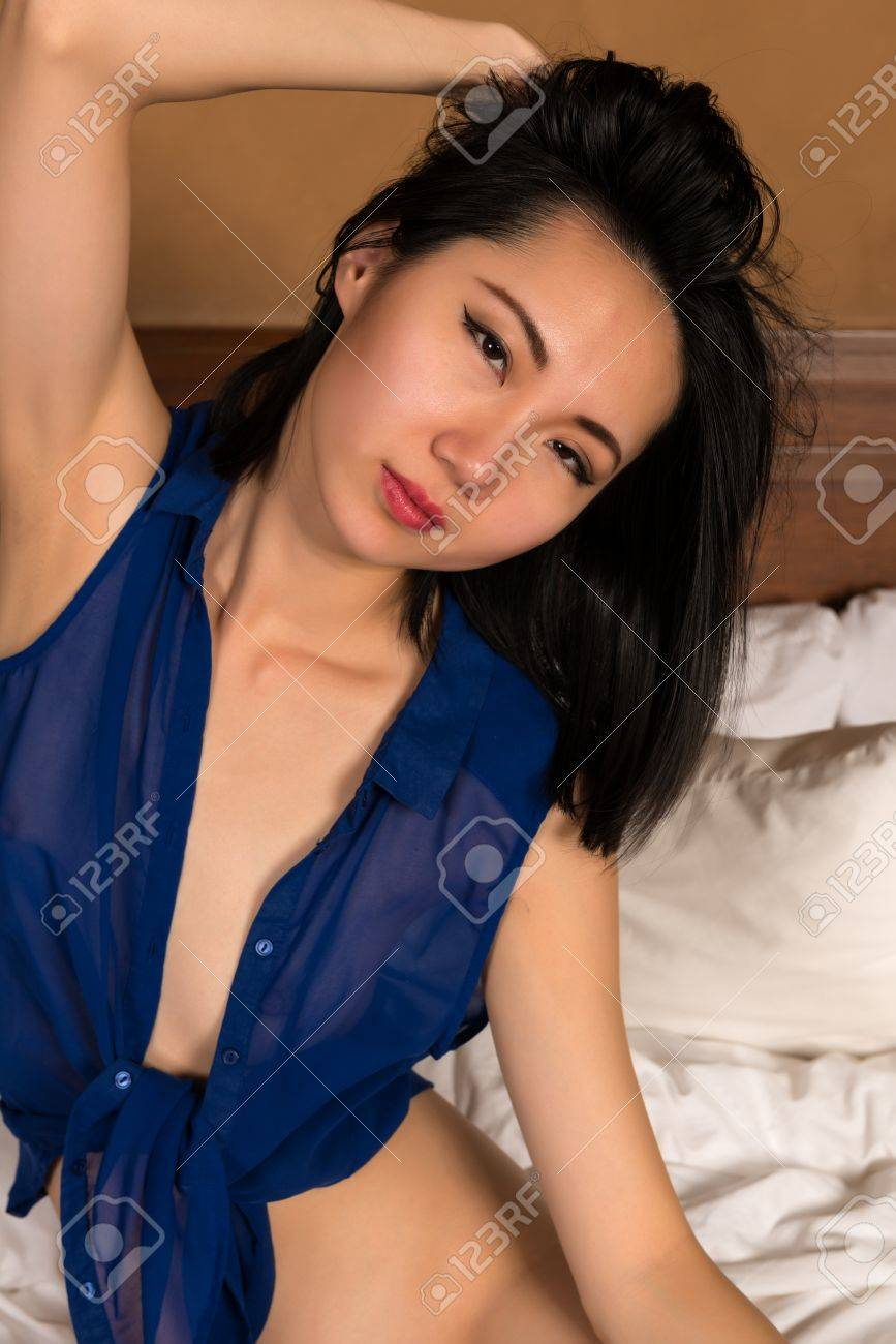 Free sex videos south america