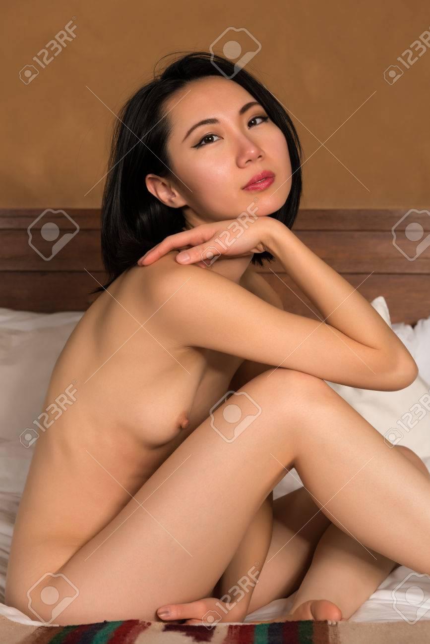 nude 中国 中国人の裸体 ヌード写真 - DTIブログ