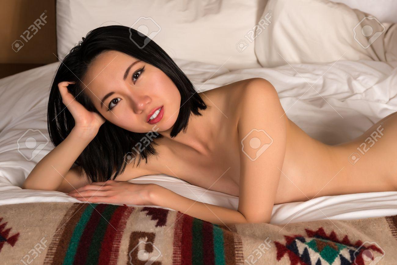 Ups chenese girl naked