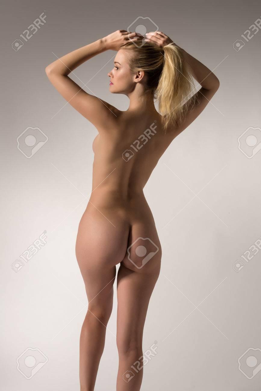 Rasenmäher tattoo intim