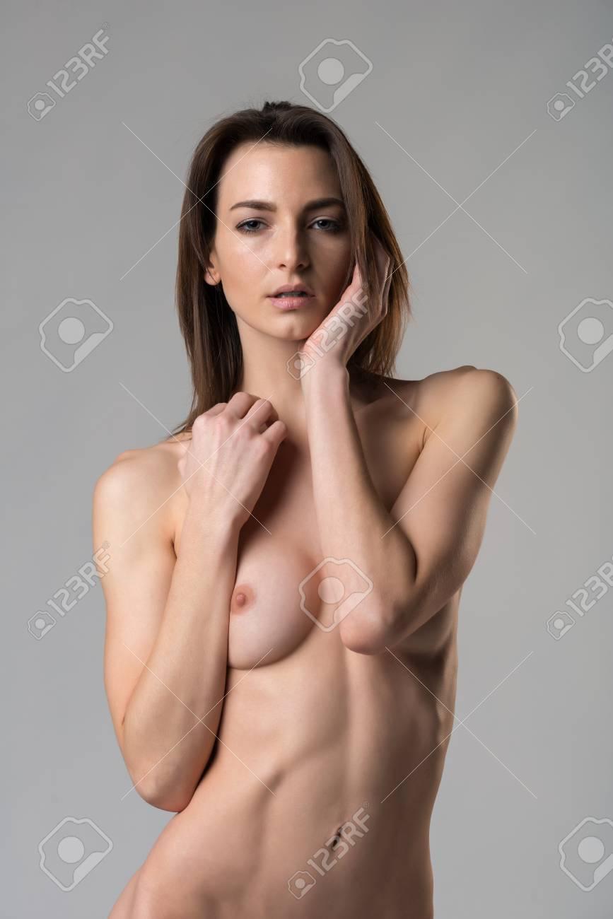 frauen foto nackt