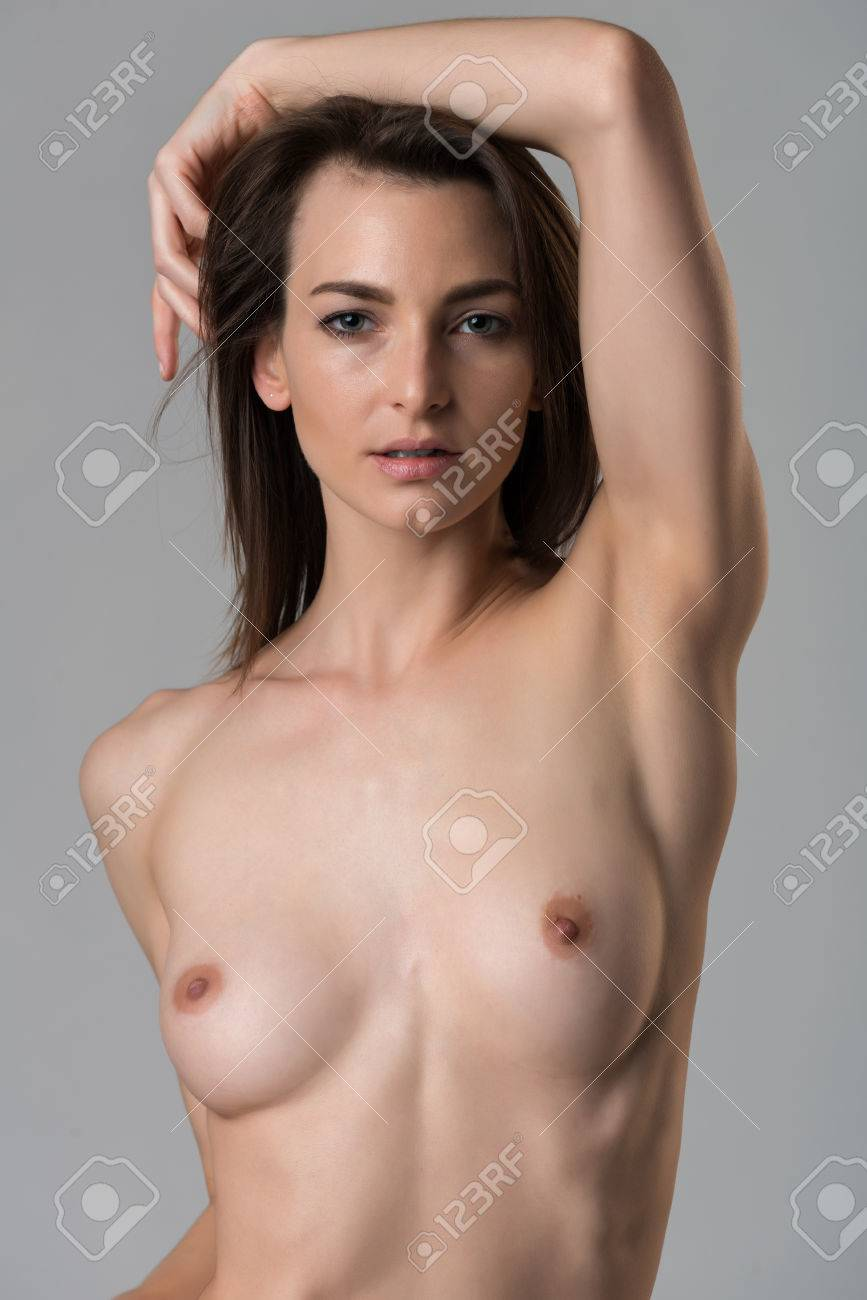 Nackt italienische frauen Frauen die