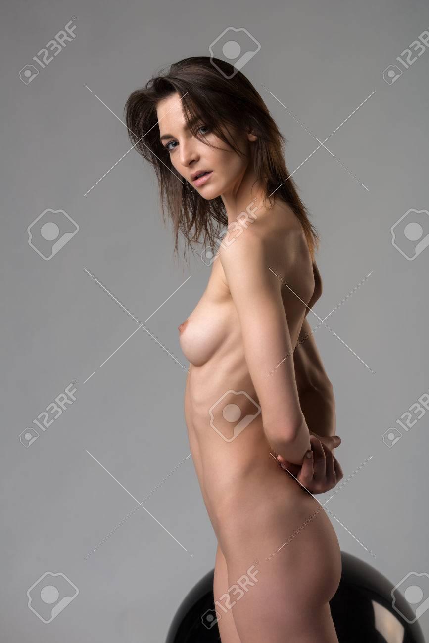 Nackt italienische frauen italienische omas