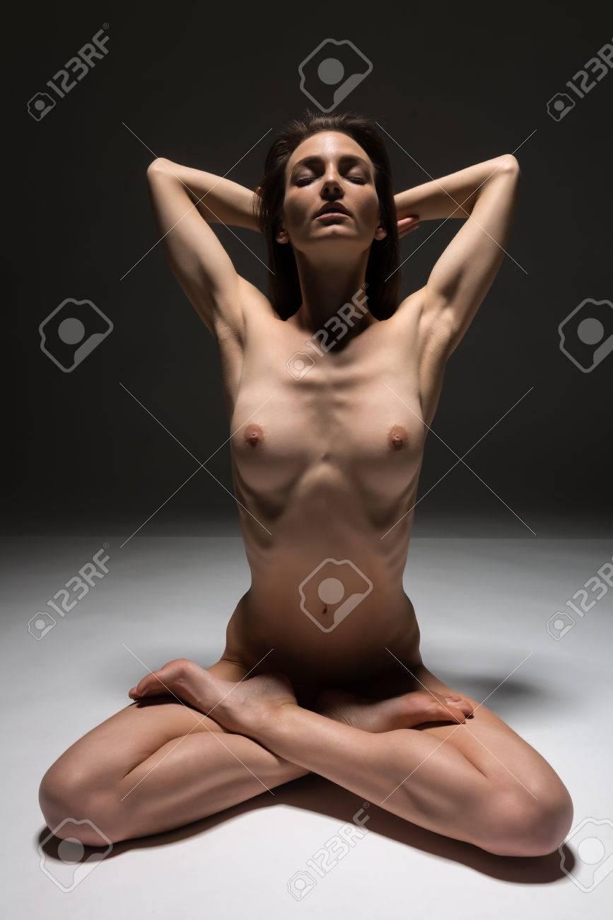 Nackt italienische frauen Beste Nackte