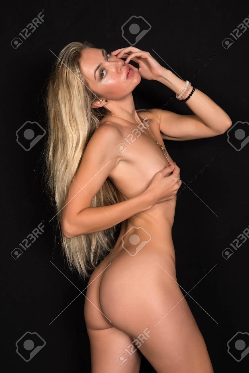 Italien vintage porno