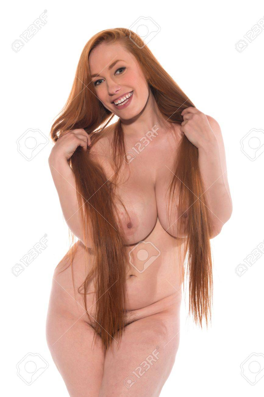 Edison Chen Scandal Nude