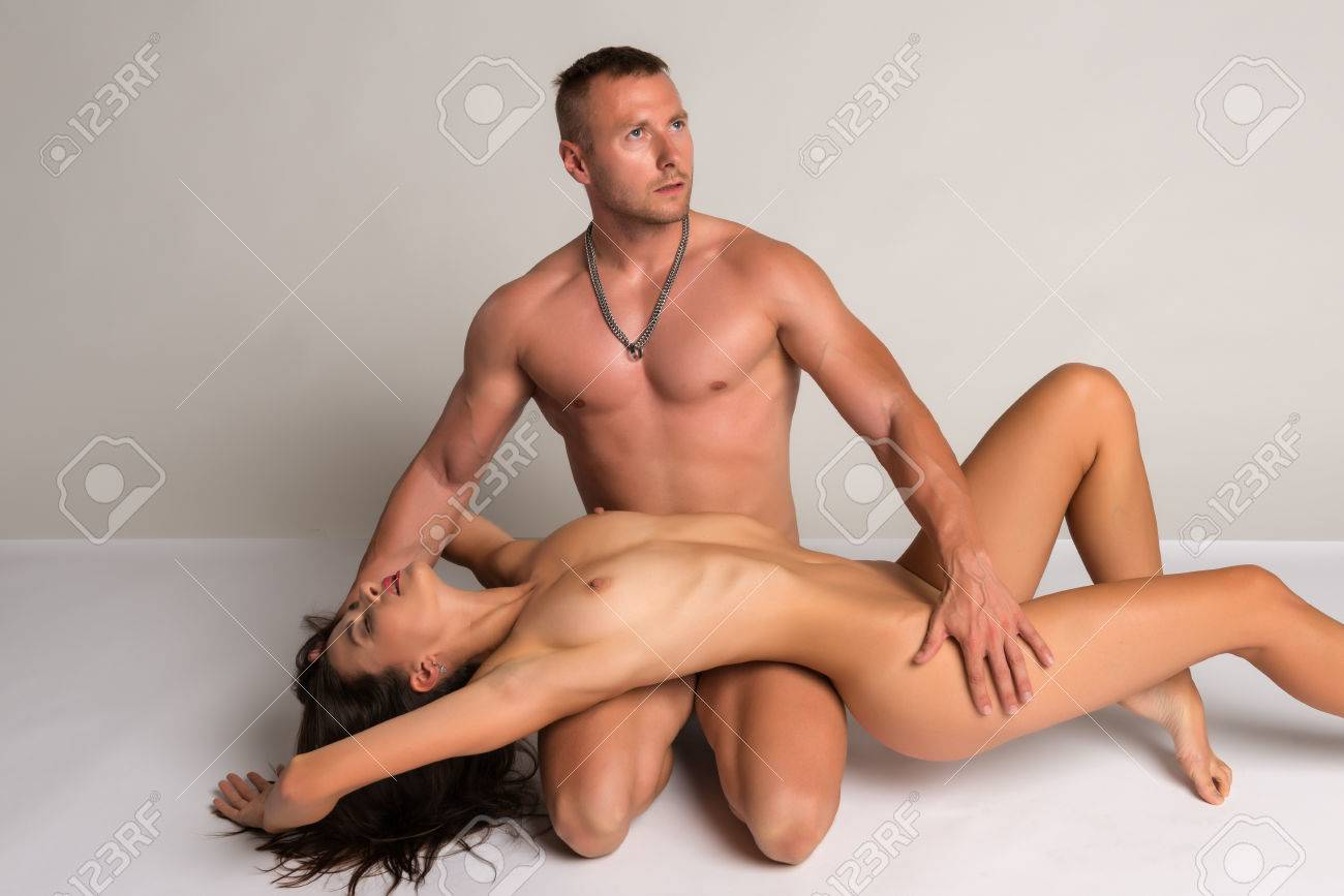 Watch free sex website
