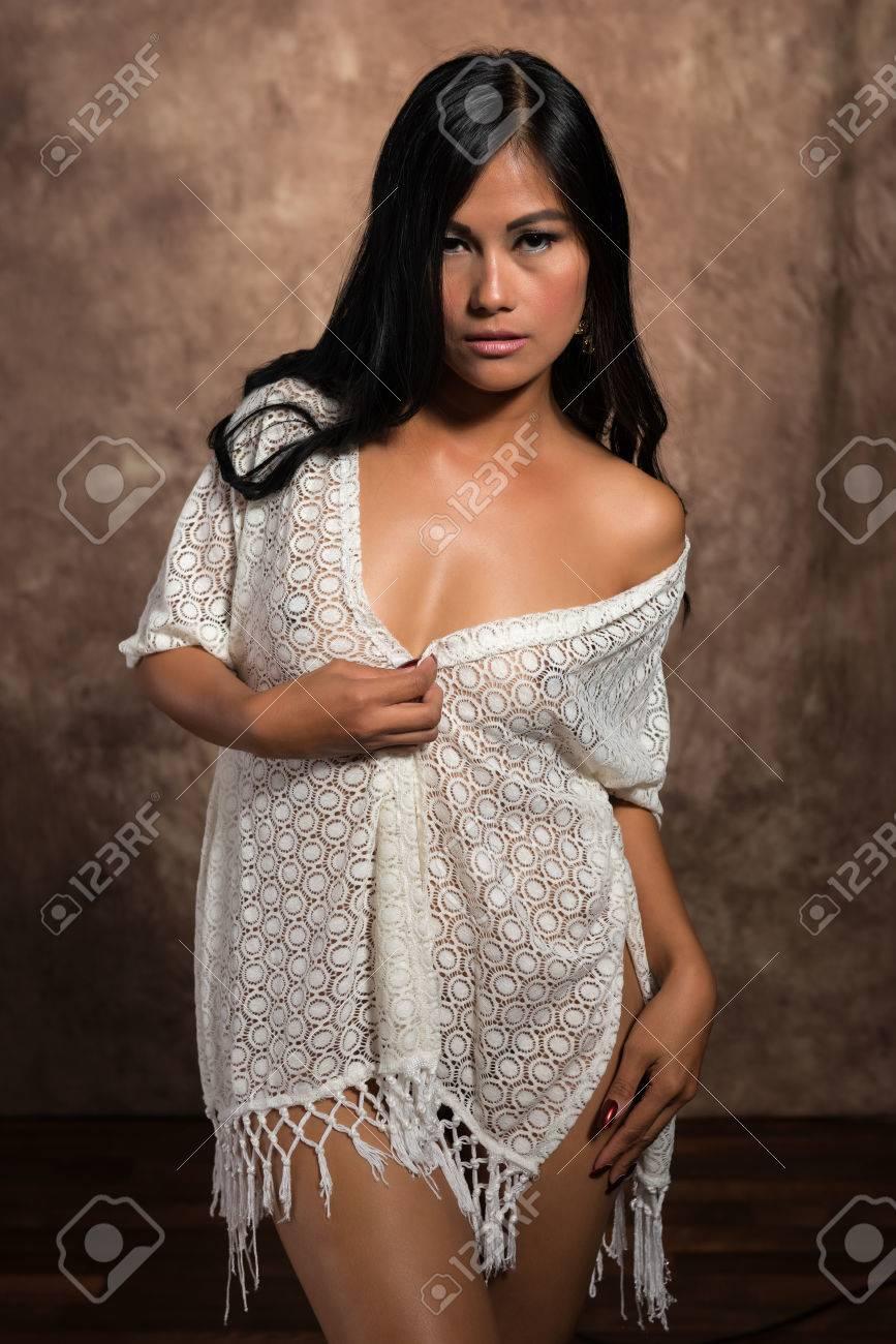 Of women pictures naked filipino Filipino Women,