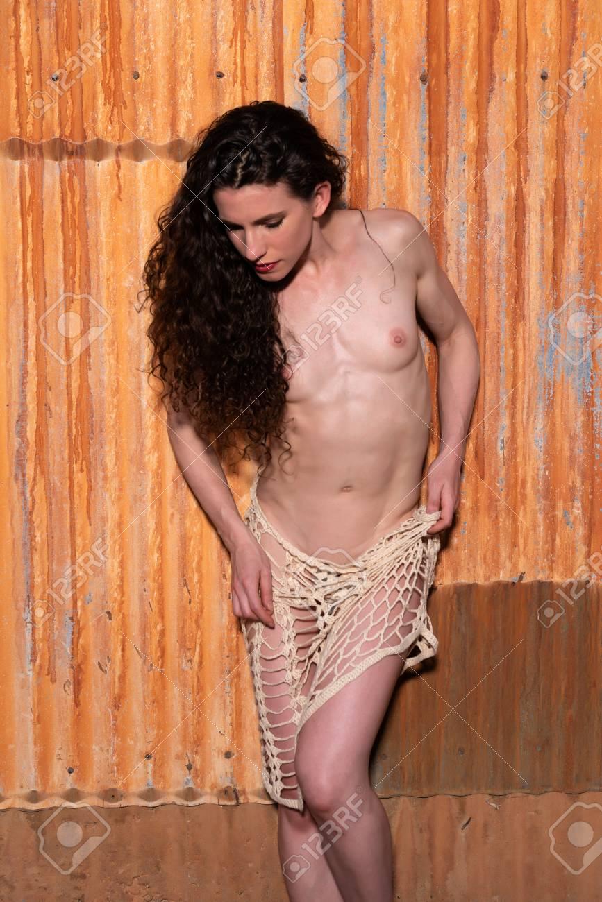 Melissa detwiller nude gifs