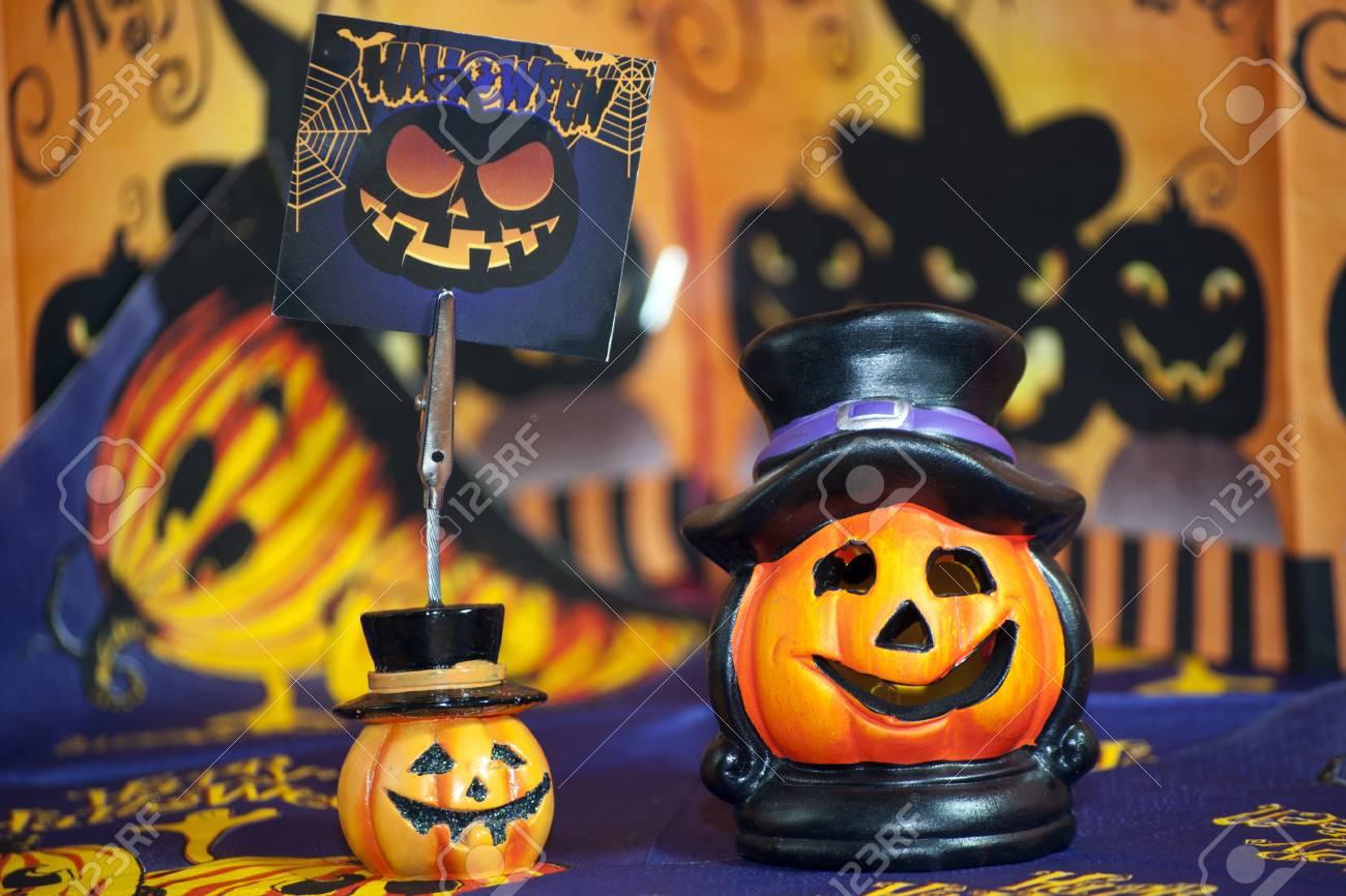 Hallo Halloween Decoraties : Hallo halloween decoraties thestylebox