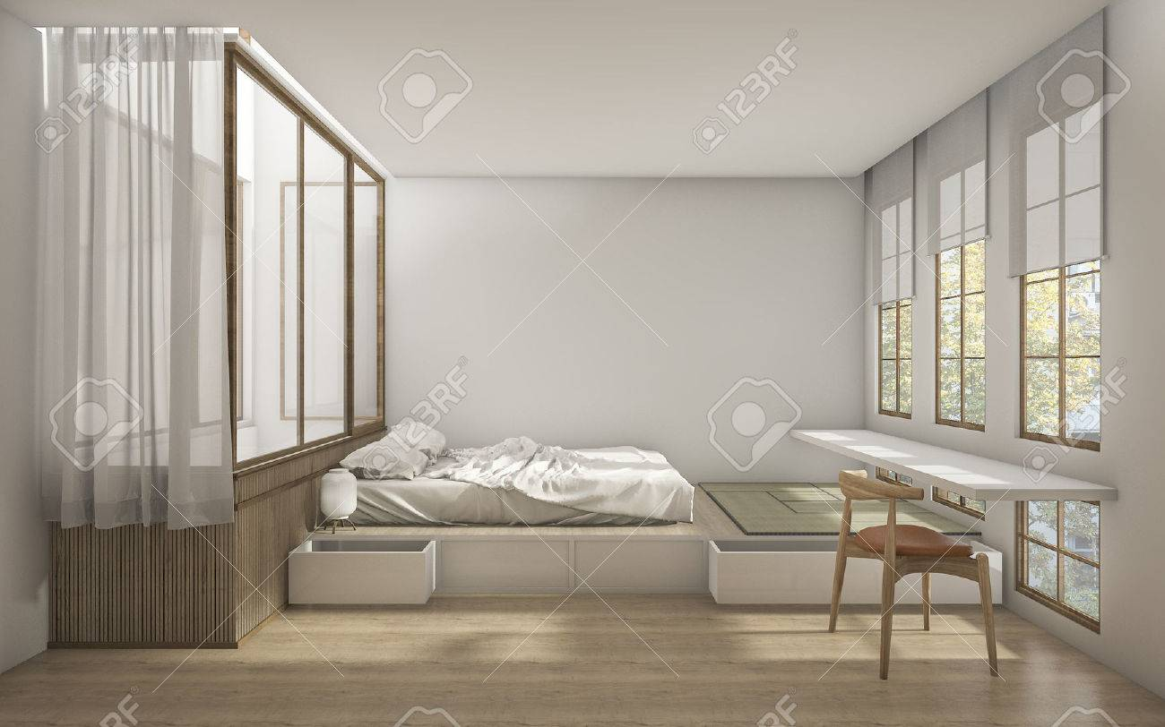 com japanese on why style sleep bed personal the floor we jessicalynette img