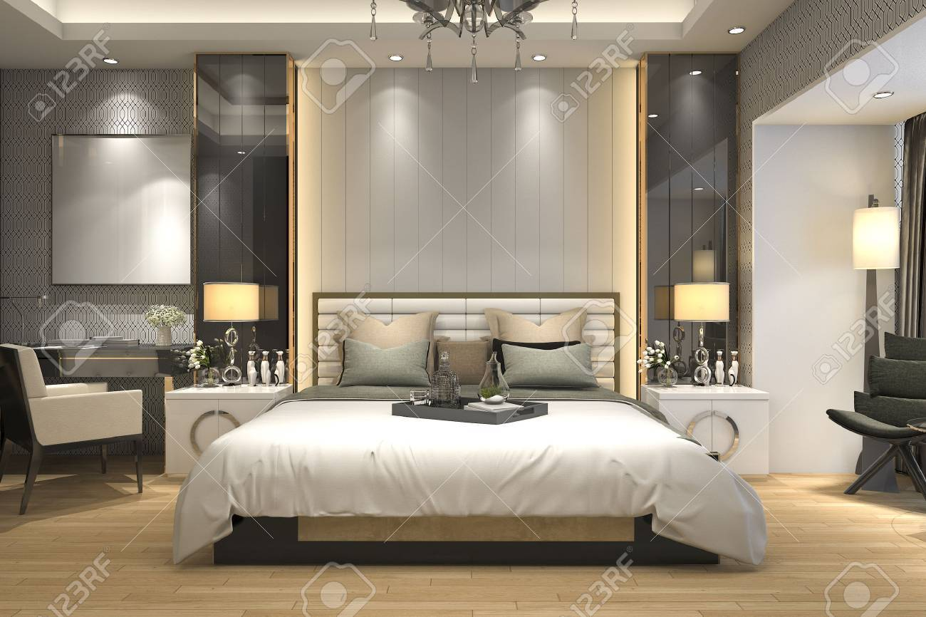 Chambre Luxe. Trendy Chambre De Luxe With Chambre Luxe. Good Banque ...